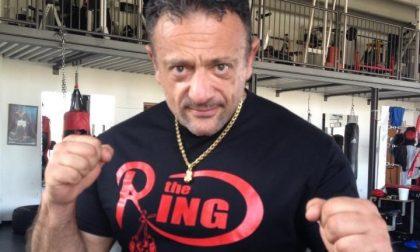 Il mondo della boxe ha salutato Alfredo Farace