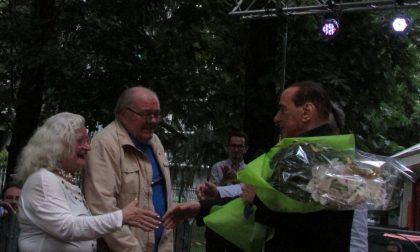 L'Edilnord piange il suo storico medico amico di Berlusconi