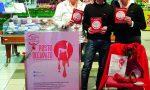 """Coop Lombardia lancia: """"Insieme contro la violenza"""""""