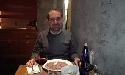 Guido, blogger de Il Milanese imbruttito è diventato uno scrittore di…vino