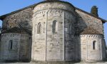 Dal Fai 30mila euro per la basilica di Santa Giulia a Bonate Sotto