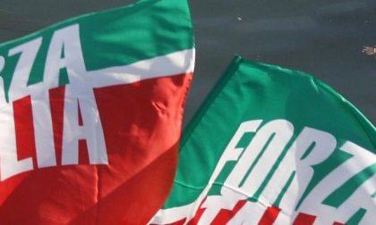 Forza Italia a congresso pensando alle elezioni e all'ostacolo Lega