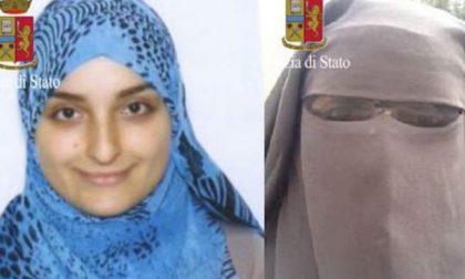 Terrorismo, la Cassazione conferma 9 anni per Maria Giulia Sergio