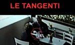 Tangenti in Lombardia: il gip respinge le 11 richieste di patteggiamento