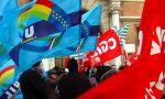 Mercoledì 25 marzo sciopero dei metalmeccanici (e non solo)