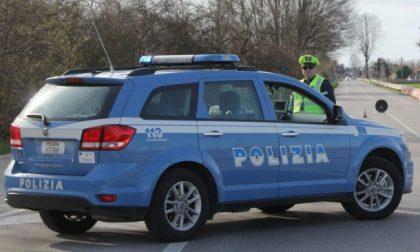 Alcol e droga: fino a domenica controlli straordinari della Polizia stradale ECCO DOVE SONO