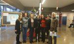 Giornata aperta con concerti, tornei e laboratori linguistici al Montalcini di Cernusco