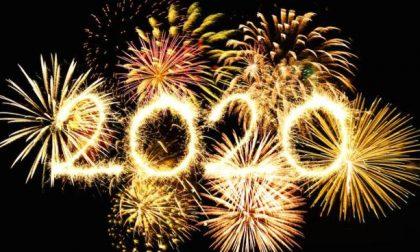 Auguri Buon Anno Frasi Da Dedicare Per Capodanno 2020 Prima La