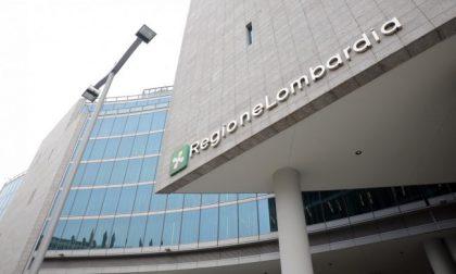 Tra dieci giorni pronta una nuova struttura di Terapia intensiva al San Raffaele