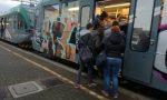 Guasto tra Brescia e Rovato, ritardi sulla Verona-Milano