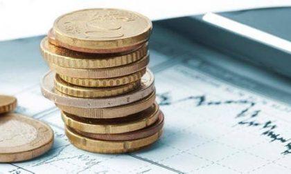 Legge di bilancio 2020 - Nota sintetica sulle principali novità