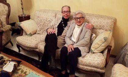 """Compie 101 anni e rivela: """"Salvai un ebreo nel '43"""""""