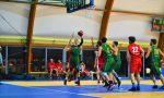 Basket Promozione maschile – Inzago, l'imperativo è dare continuità IL PRE PARTITA