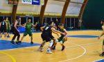 Basket Promozione – Inzago, con Sanfru c'è in palio un posto nei playoff IL PRE PARTITA