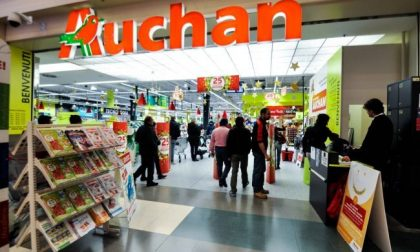 Acquisizione Auchan Conad: l'Antitrust blocca tutto fino al 20 gennaio
