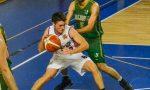 Basket Promozione – Inzago-Carugate chiude il girone d'andata. In palio punti fondamentali IL PRE-PARTITA