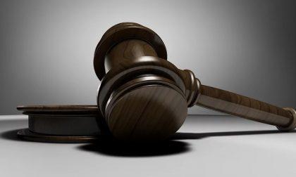 Licenziato per un video ironico in azienda, il giudice lo fa reintegrare