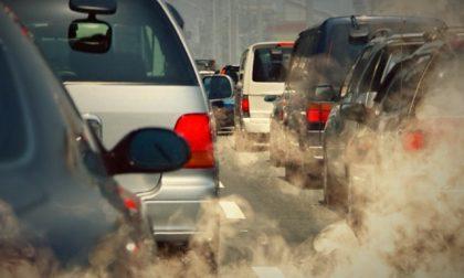 Aria più pulita: revocate da domenica 27 le misure anti-smog in Lombardia