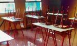 Riapertura scuole a settembre: in classe senza cattedra