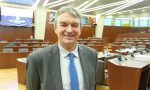 Ciclabili e prolungamento metro: le proposte del Pd regionale per l'Adda Martesana