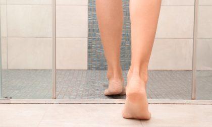 Box doccia, ecco i migliori consigli per fare una scelta perfetta