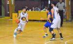 Basket Promozione maschile – Segrate è più cinica Cologno paga i troppi errori