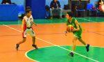 Basket Promozione femminile – Bettola, rimonta a buon fine. Pioltello cede negli ultimi possessi