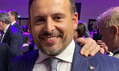 Lega e Fratelli d'Italia hanno scelto il candidato