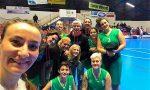 Basket Promozione femminile – Bettola si impone a Pontevico. Vittoria dal sapore di playoff