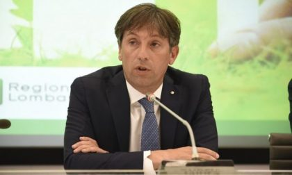 """Coronavirus, Regione Lombardia:  """"Ci avviamo alla Fase 2 con la regola delle quattro D"""""""
