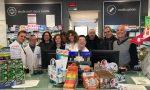 A Pozzo la farmacia comunale promuove l'inclusione