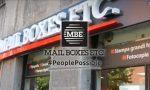 Mail Boxes Etc., scopriamo uno dei principali franchising multiservizi in Italia e nel mondo