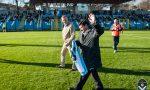 Giana: Oreste Bamonte da 35 anni presidente