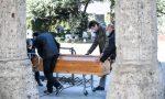 Liste d'attesa lunghe per il Covid: un forno crematorio per l'Adda Martesana