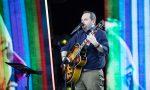 Italia's got talent 2020 il finalista di Segrate convince, ma non vince