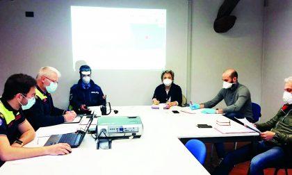 Emergenza Coronavirus, Trezzo vara un Comitato ad hoc
