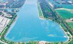 All'Idroscalo i Mondiali di canoa e paracanoa del 2025