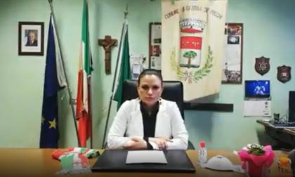 """La sindaca di Cassina smentisce le voci: """"L'Unes  non chiude"""""""