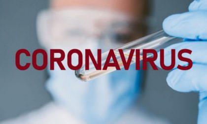 Coronavirus: i contagi nell'Adda Martesana al 9 ottobre I DATI COMUNE PER COMUNE