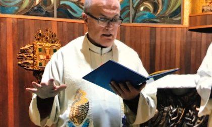 Coronavirus, muore sacerdote dei Salesiani