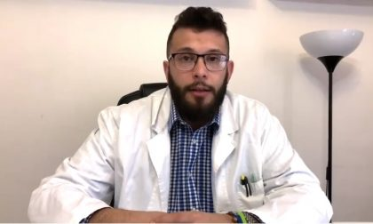Coronavirus e gravidanza: parla il medico di base