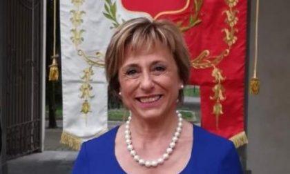 Coronavirus, migliorano le condizioni del sindaco di Trezzo, ma resta ricoverato