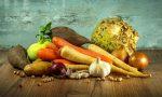 A Bellinzago per coltivare zucchine bisogna fare i turni