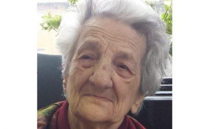 A 102 anni stroncata dal Covid in casa di riposo