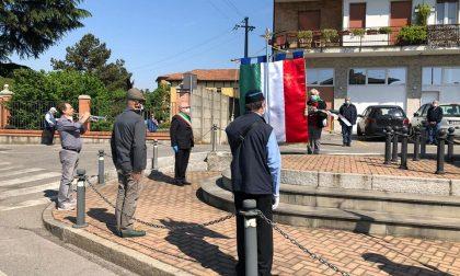 Capriate ricorda i 75 anni della battaglia del Cabina