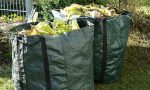 Sfalci del verde presso l'isola ecologica, a Cassano d'Adda ora è possibile