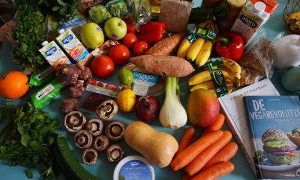 Buoni spesa per l'emergenza alimentare. Ecco come accedervi a Melzo