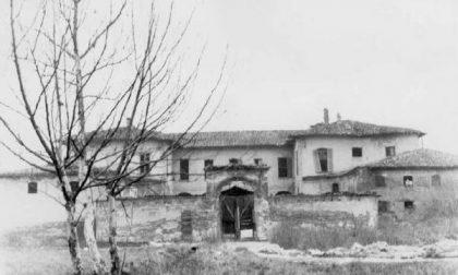 Cernusco cerca un futuro per Cascina Torriana, prestigioso nucleo rurale oggi rudere abbandonato