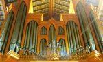 Un concerto d'organo per sostenere le parrocchie di Melzo