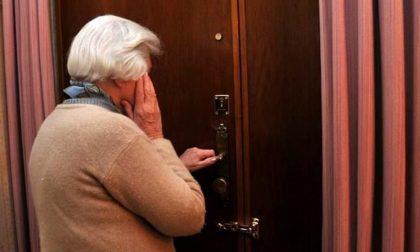 """""""Suo nipote ha avuto un incidente"""". Anziana truffata e derubata di tutti i gioielli"""
